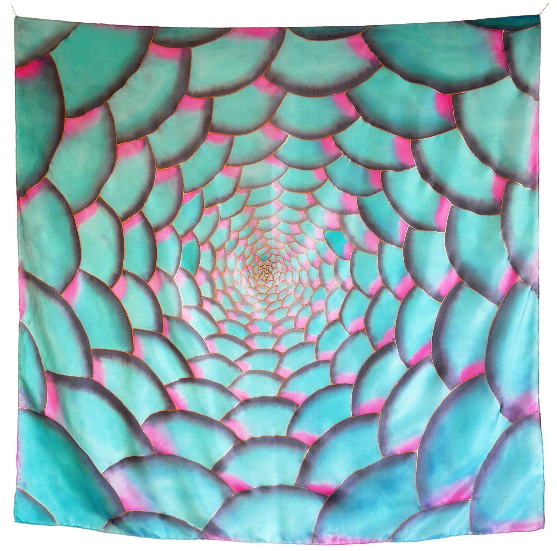 plo-foulard-come